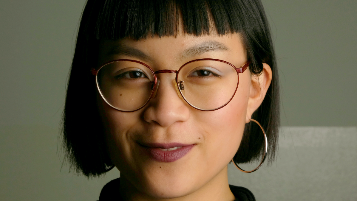"""Sobey shortlist: Gabi Dao says COVID crisis helped her realize the """"healing"""" value of art"""