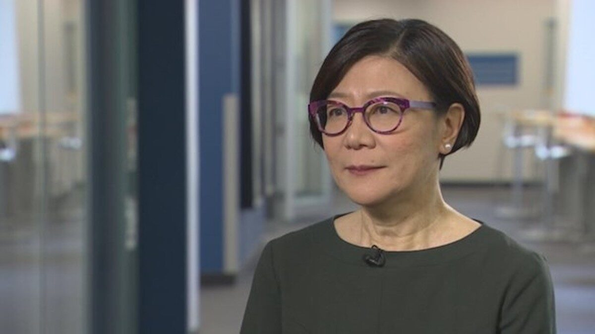 Young Asian Canadians hardest hit by discrimination in Canada, survey shows