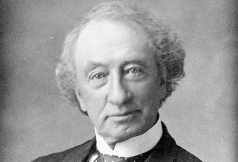 Petition to rename the Sir John A. Macdonald Parkway collects more than  1,000 signatures in 24 hours