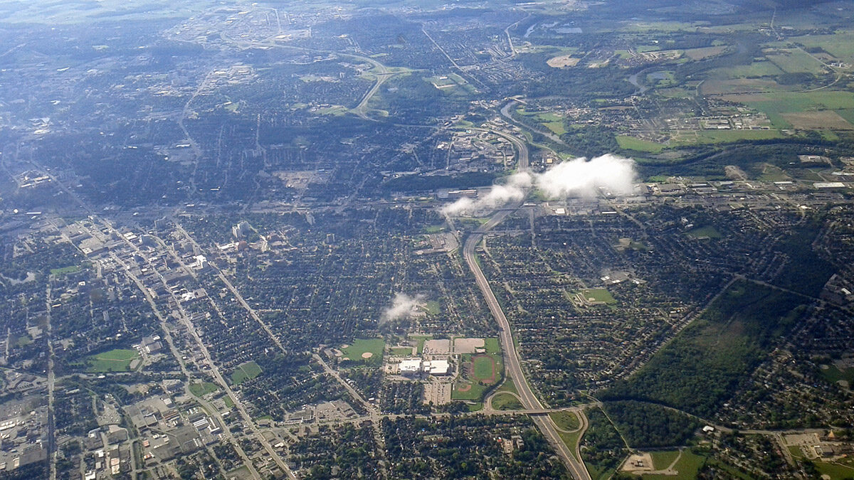 The fight against Delta: Next few weeks critical in Waterloo region's battle with COVID variant