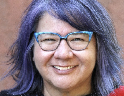 RoseAnne Archibald becomes first woman to lead Assembly of First Nations