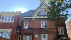 picture of 178 O'Connor Street