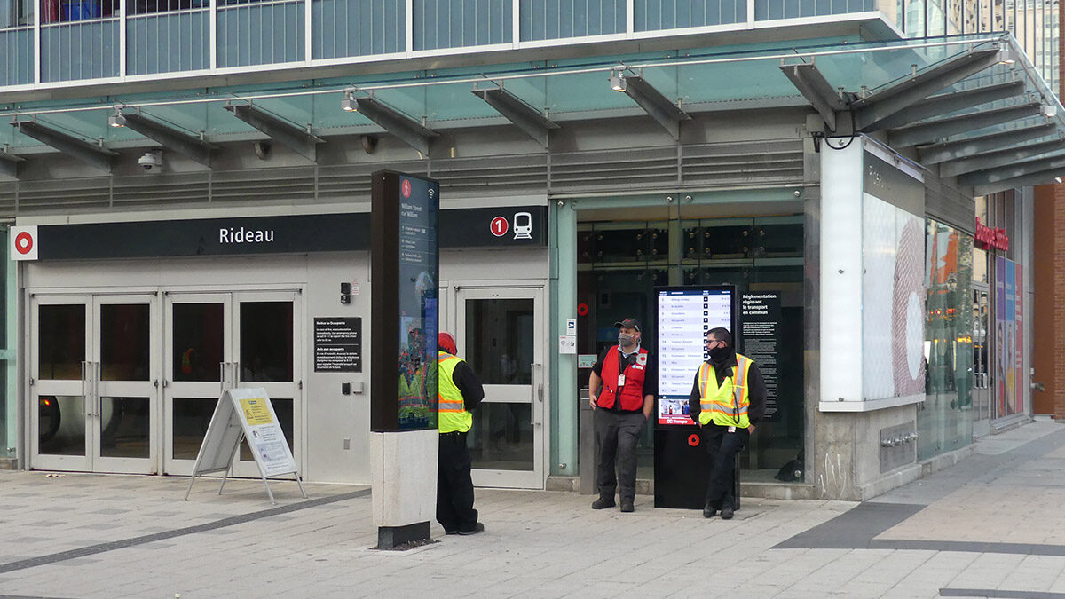LRT off the rails: Advocacy groups demand contract cancellation, comprehensive safety review